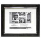 Threshold™ Frame with Antique Silver Inner