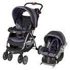 Baby Trend Encore Travel System - Giselle