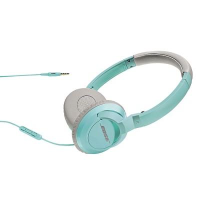 Bose® SoundTrue™ on-ear headphones - Assorted Colors