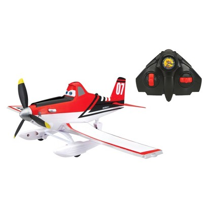 air hogs sky stunt plane instructions