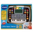 VTech® Little Apps Tablet