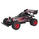 New Bright 1:16 R/C Full Function Baja Extreme Ravager Buggy