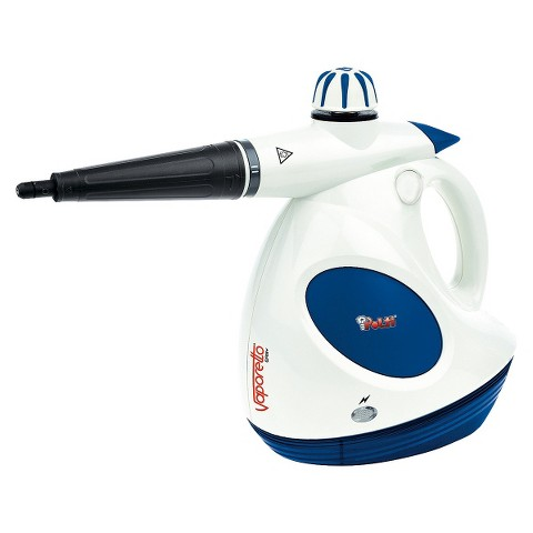 Polti Vaporetto Easy Handheld Steam Cleaner