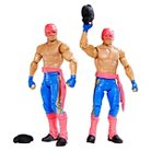 WWE Battle Pack: Los Matadores Diego vs. Fernando 2-Pack
