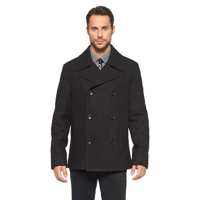Good Prices 2019 best sell classic chic Peacoat - Being James Bond Forum