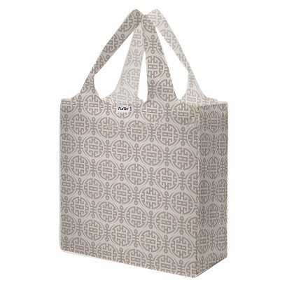RuMe® Ginger Everyday Tote Bag - Beige (Large)