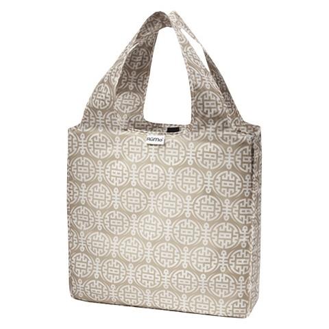 RuMe® Everyday Tote Bag - Beige (Medium)