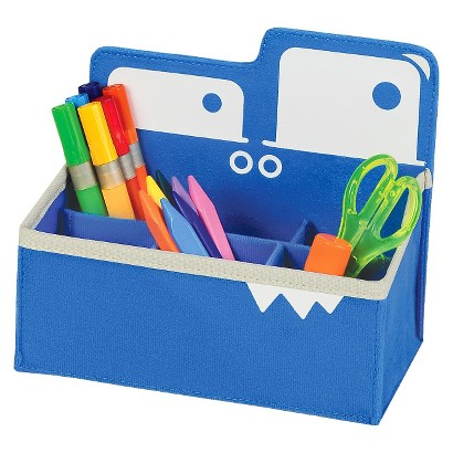 P'kolino Mess Eater Desk Caddy