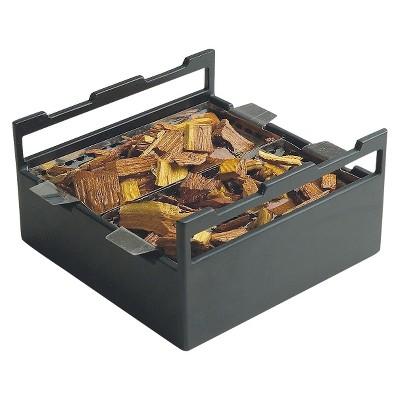 Steve Raichlen - Best of Barbecue™ Wood Chip Soaker Set
