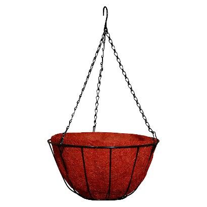 Chateau Hanging Basket