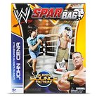 WWE® John Cena Bop Bag