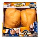 WWE Rumble Fists