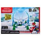 Nintendo Mario Kart 8 Deluxe Track Set