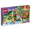 LEGO® Friends Rescue Base 41038