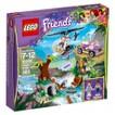 LEGO® Friends Jungle Bridge Rescue 41036