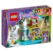 LEGO® Friends Jungle Falls Rescue 41033