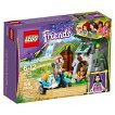 LEGO® Friends First Aid Jungle Bike 41032