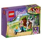 LEGO® Friends First Aid Jungle Bike 41032