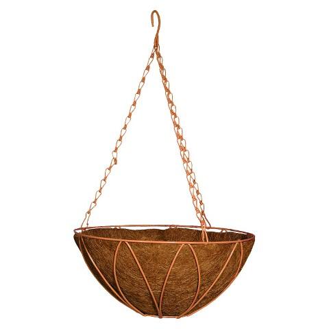Flower Hanging Basket