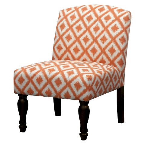 Best Sources For Affordable Accent Chairs Designer Trapped