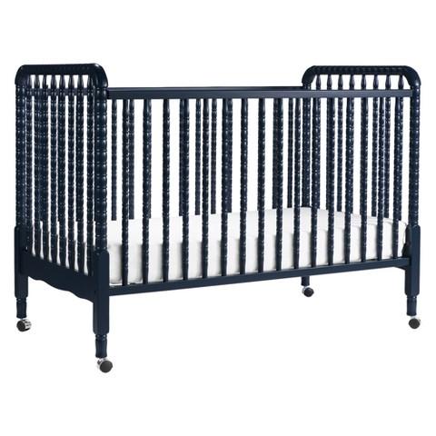 Davinci jenny lind 3 in 1 crib target for Jenny lind crib