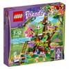 Target.com deals on LEGO Friends Jungle Tree Sanctuary 41059