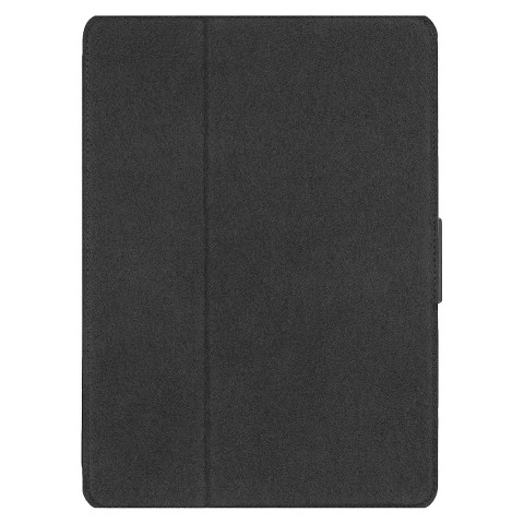 Macally Protective case for iPad Air - Assorted Colors