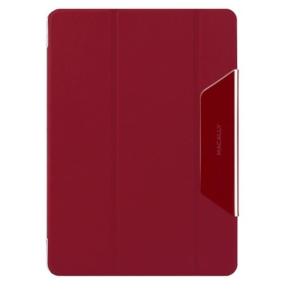 Macally Hard Shell and Detachable Cover - Assorted Colors