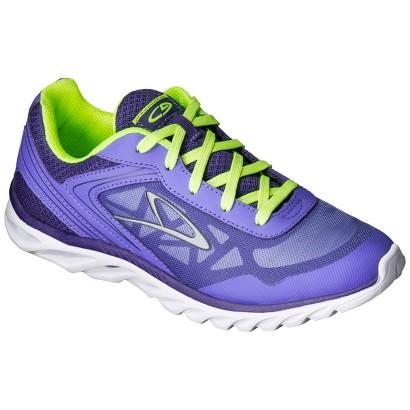 Women's C9 by Champion®  Velocity Sneaker - Purple