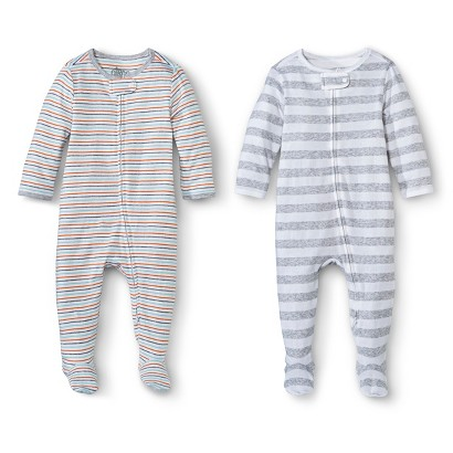 Circo® Newborn 2 Pack Sleep N' Play : Target