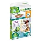 LeapFrog® LeapReader® Read & Write Activity Set, Disney·Pixar Write it!