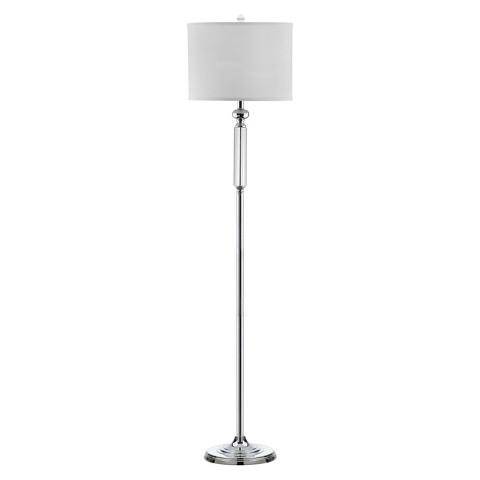 Safavieh Rio Floor Lamp