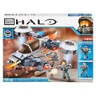 Mega Bloks® Halo Police Air Support Hornet