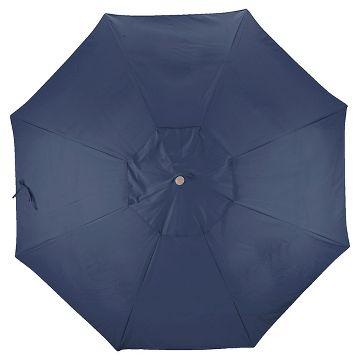 market umbrella replacement parts target. Black Bedroom Furniture Sets. Home Design Ideas