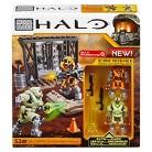 Mega Bloks® Halo Containment Armory