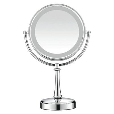 Ecom Conair Fog Resistant Cosmetic Mirror