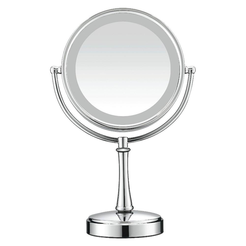 Conair Makeup Mirrors Upc Amp Barcode Upcitemdb Com
