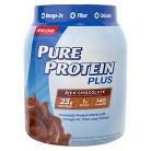 Pure Protein® Plus Rich Chocolate Dietary Supplement Powder - 27 oz