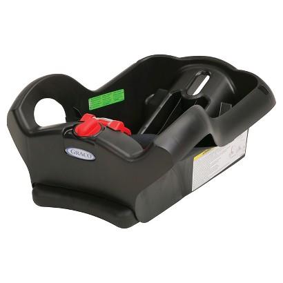 Graco® SnugRide 30/35 LX Car Seat Base