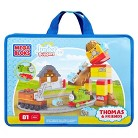 Mega Bloks® Thomas & Friends Percy's Brave Tale