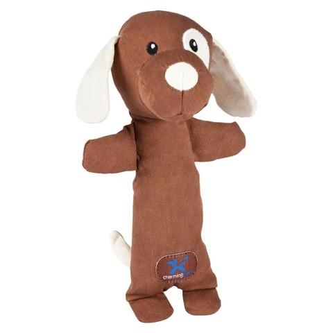 Pet Toy Charming Pet Cotton