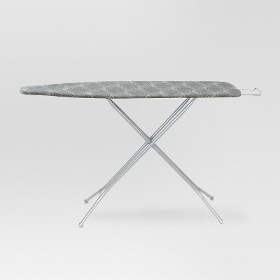 Threshold™ Retractable 4-Leg Ironing Board