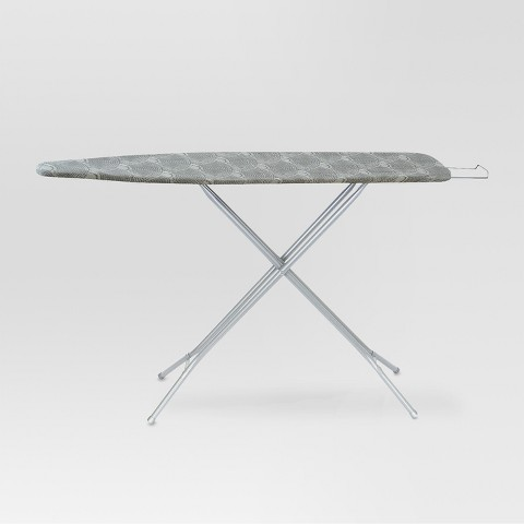 Threshold™ Retractable 4-Leg Ironing Board