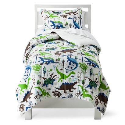 Room 365 Dino-Mite Comforter Set