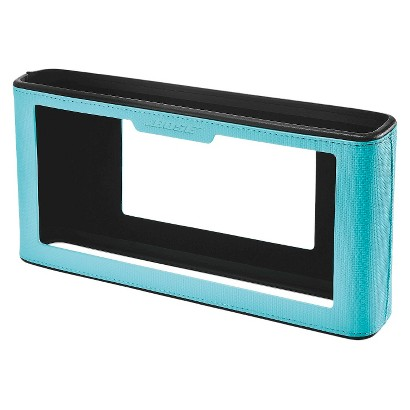 Bose® SoundLink® III Wireless Speaker Cover - Assorted Colors