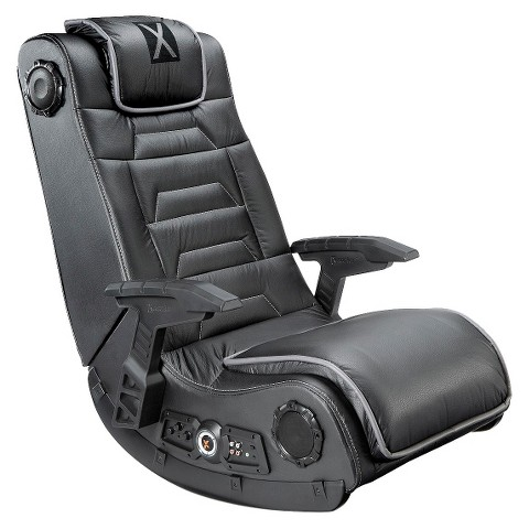 ace rocker gaming chair
