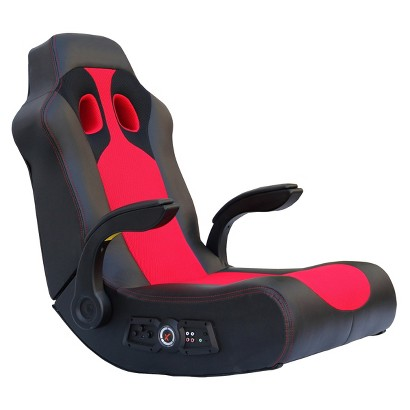 ace bayou x rocker gaming chair