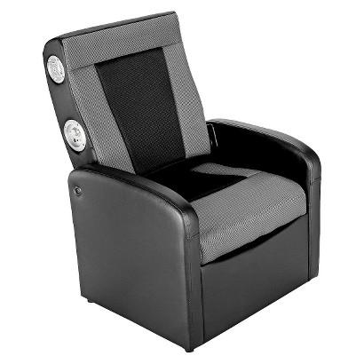 ace bayou x rocker gaming chair parts