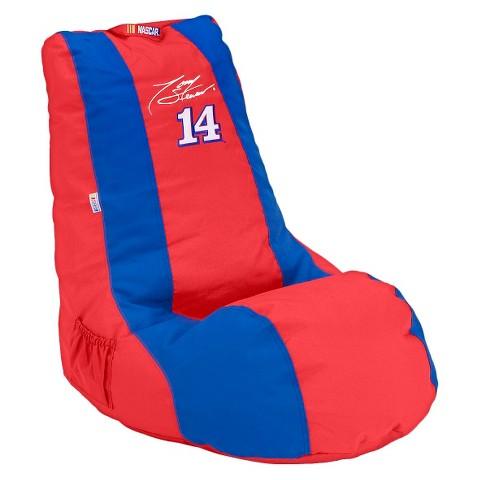 Tony Stewart #14 Bean Bag Chair -