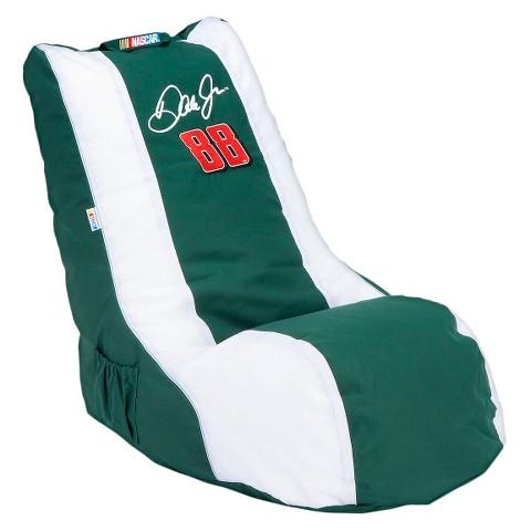 Dale Jr. #88 Bean Bag Chair -
